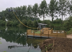 amiens-cable-park.jpg